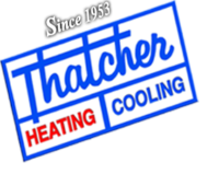 Thatcher Heating and Cooling